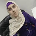 Fadwa Shqair