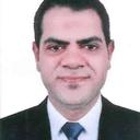 Ahmed Ayyad
