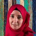 Marwa Nabil