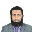 أحمد محمود