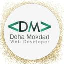 Doha Mokdad