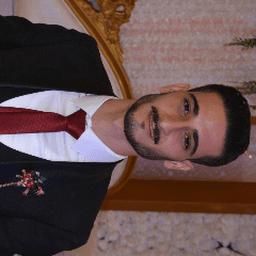 عبد الوهاب حلاوة