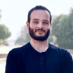 عبدالله عصام
