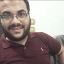 عبداللطيف عبدالله