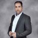 حسين آل دعبل