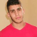 محمد بهاء الدين بوزرواطة