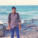 Ayman Mohamed4