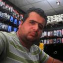 Abdallah Hameed