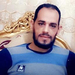 محمد ابو يوسف