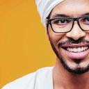 Awad Magzoub