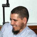 نورالدين بن علي