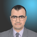 Larbi El Harrat