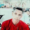 زياد خالد