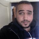 محمد أمين العلوي