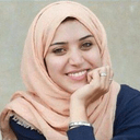 Nourhan Mamdouh
