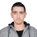 محمد ربيع زليول