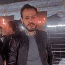 أحمد حمزاوى