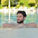 Abdallahomar229 <br > عبدالله عمر