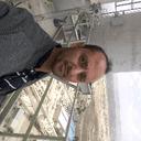 محمد الحبيشي