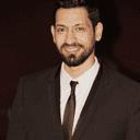 Mahmoud Saeid