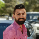 Mohammad Hout