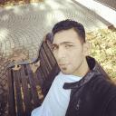 Ahmed Al Manar