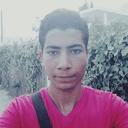 عمر البقلوطي