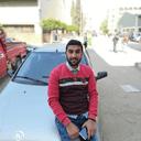 Mahmoud Elsafty