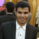 Muhamed Hassan