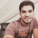 Mohammed Aboelneil