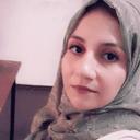 Rawan Shurrab
