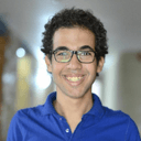 Ahmed Elmolla