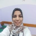 Ameera Alnajjar