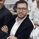 Abdelkader Yazidi
