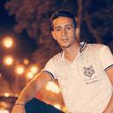 Rachid Oujil