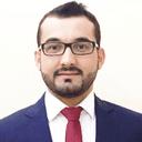 Fadi Alkouz