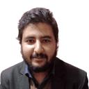 محمد الجلالي