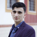Mostafa Yahiya
