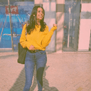 Aynur Nabil