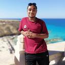 Yousef Botet