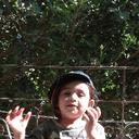 احمد الشيمي