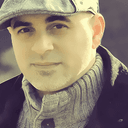 محمد احمد سعيد