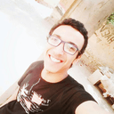 Mahmoud Mahboub