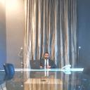 Karem Yousry