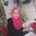 Basma Almuhtaseb