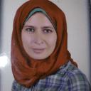 Aziza Shoker