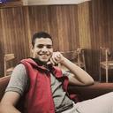 مصطفى الشربيني