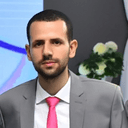 Waleed Ahmed