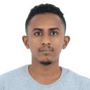 Mohamed Ali46