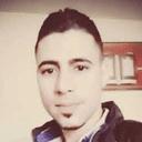 Eyad Samir